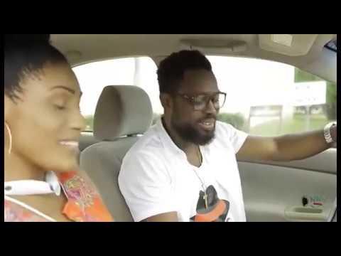 Download Cindy Enyim Nwanyi 2 - 2018 Latest Nigerian Nollywood Igbo Movie Full HD
