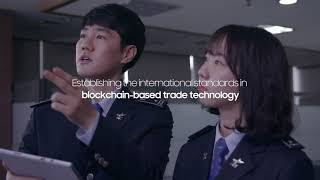 Future of Customs (ICT for Customs in the 4th Industrial Revolution)