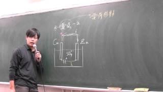 高三7-1 電解液中的電流.MTS