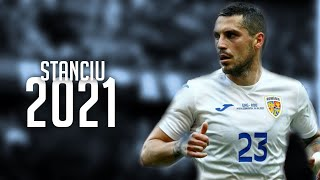 Nicolae Stanciu 2021 - Ultimate Skills & Goals