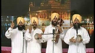 Sikhi Da Boota [Full Song] Do Gharhian Kar Satsang