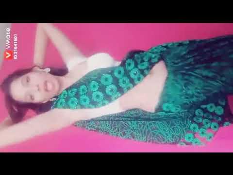 Sun li Balam ji|Jeela Top Hot Bhojpuri Song | All Singar Song |Vmate NishaChodhary|LIKE SUBSCRIBE