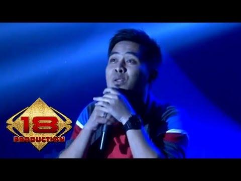D'Bagindas - Empat Mata   (Live Konser Karawang 28 September 2013)