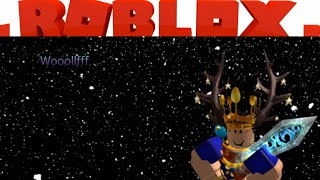 Roblox adventure's 15