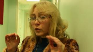 В.Муренкова: Сохранить психическое здоровье вопреки