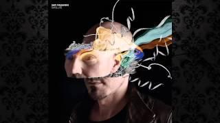 Sam Paganini - Another Chance (Original Mix) [DRUMCODE]