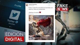 Noticiero Univision #EdicionDigital 06/07/18