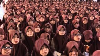 Jefri Kendal - Indonesia | Tinggal Kenangan - Gaby by Jefri Setiawan