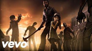 Laterne - В мире нелюдей (The Walking Dead) Music clip
