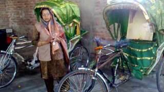 Baba Lal Badshah Ji Nakodar