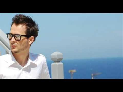 Edward Maya - My song is Love