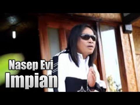Impian - Nasep Evi
