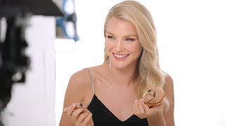 NEW! MAGIC AWAY CONCEALER AS SEEN IN CHARLOTTE'S FIRST EVER TV ADVERT!