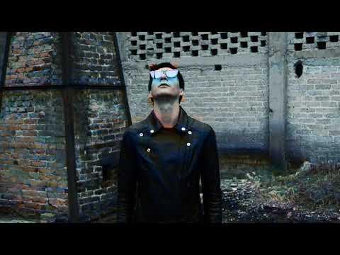 Смотреть клип Luna - Maxwell