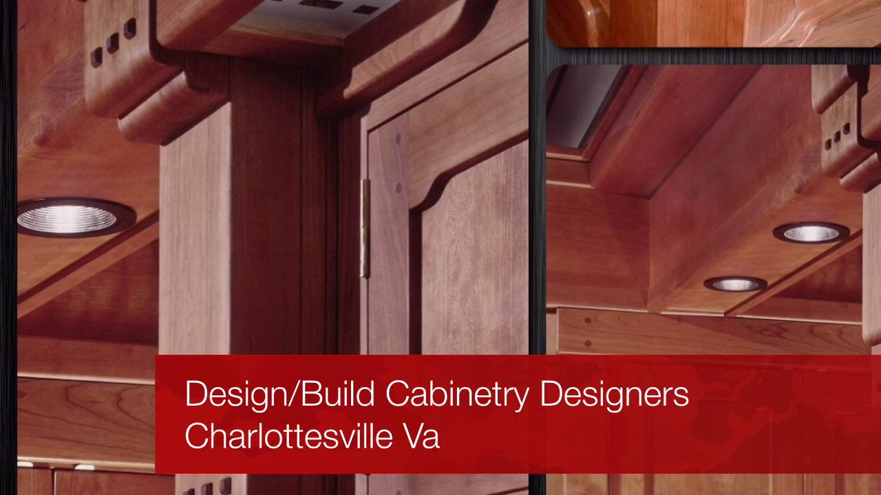 Best Custom Furniture Interior Woodworking Charlottesville Va Http