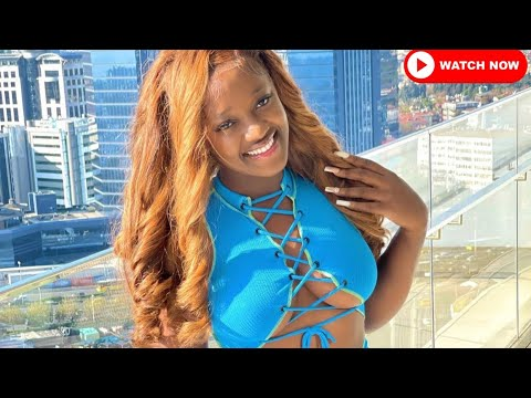 Download MY LITTLE WORLD 1 (Luchy Donald, Uche Ogbodo, Collins Ejike)