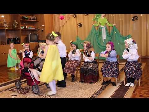 Смотреть видеоролики онлайн мамочки и бабушки
