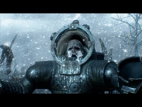 "Call of Duty: Black Ops 2 Apocalypse Music Video Origins -- ""Archangel"""