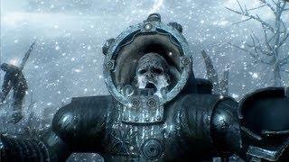 "Call of Duty: Black Ops 2 Apocalypse Music Video Origins -- ""Archangel"""