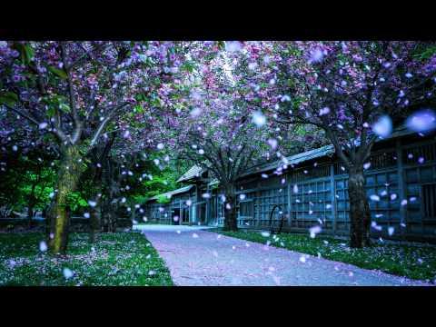 Mya & Pharcyde - Runnin x Fallen (Dramangar Mashup)