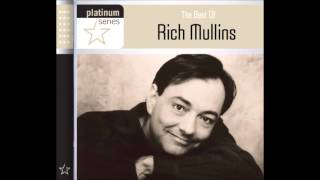 Rich Mullins - Sing Your Praise To The Lord