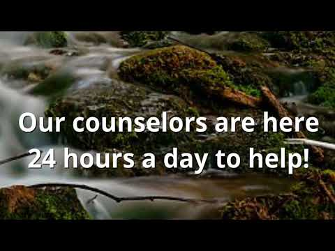 Christian Drug and Alcohol Treatment Centers Saint Marks FL (855) 419-8836 Alcohol Recovery Rehab