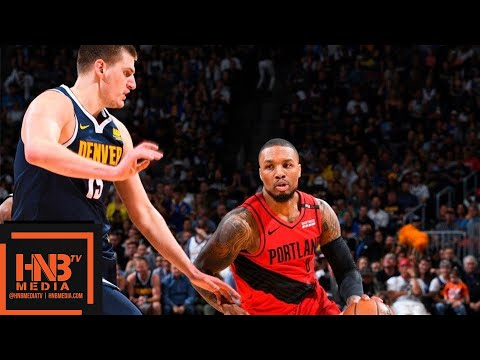 denver-nuggets-vs-portland-trail-blazers---game-7---full-game-highlights-|-2019-nba-playoffs