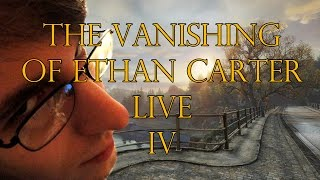 Video RockLeeSmile Live! - The Vanishing of Ethan Carter (Part 4) download MP3, 3GP, MP4, WEBM, AVI, FLV Desember 2017
