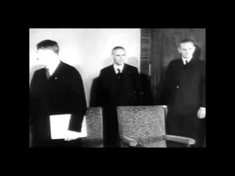 Hitler 1920s