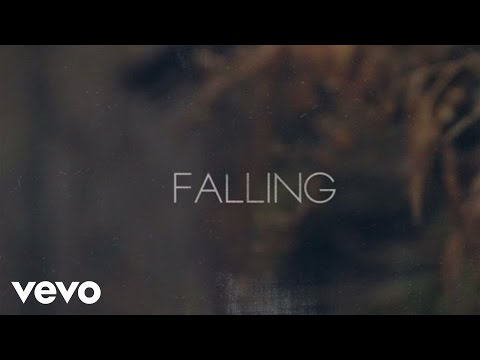 Free download Mp3 Jennifer Nettles - Falling (Lyric Video) online