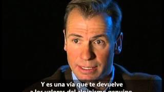 Valentín Giró - 03 - En la expedición al K2 por la Magic Line Consultor, Alpinista