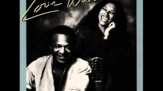 Womack & Womack - Express Myself from Love Wars (1983)