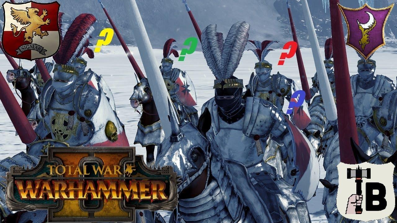 warhammer 2 empire