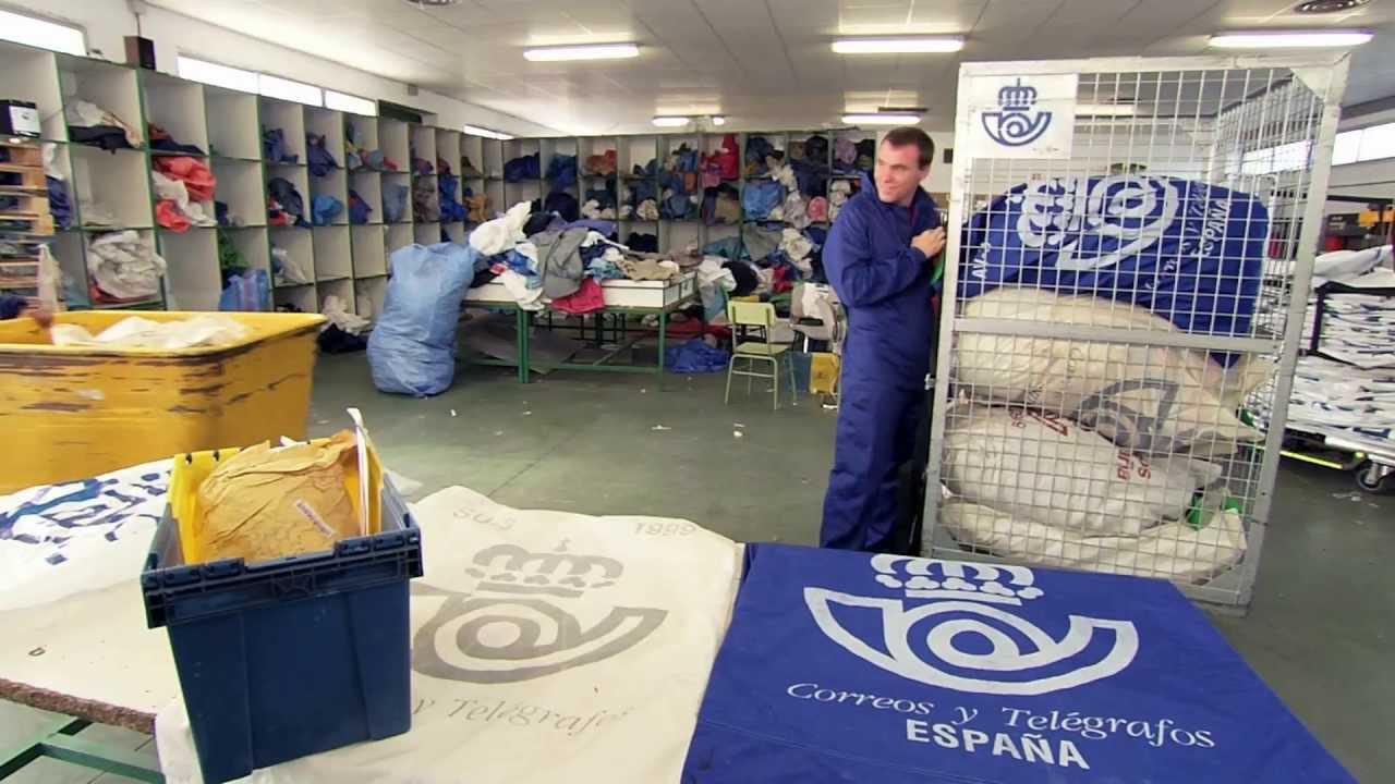 Spot Fundación Carmen Pardo-Valcarce