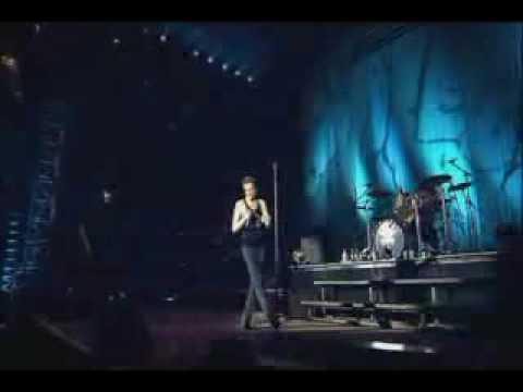 Die toten Hosen - Bayern Live