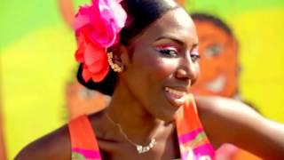 ÆMY - Bo Mirada [Official Videoclip]