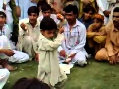 YouTube   Bannu dance Travel Video