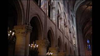 """Charpentier: Messe de Minuit - 5. Offertoire: """"Laissez paitre vos bestes"""""""
