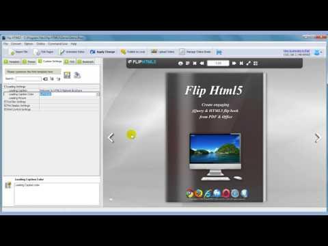 Free YUDU Alternative Flip HTML5 Offers Advanced Digital
