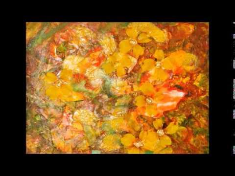 Farah Paintings