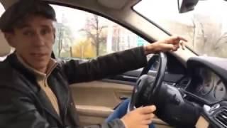 Алексей Панин с собакой. ВСЯ ПРАВДА!