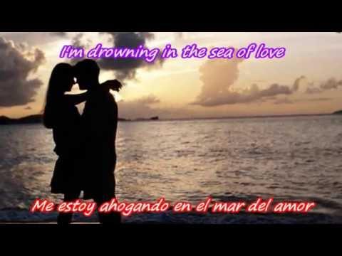 Fancy ~~ Bolero & Flames of love ~~ Contiene Subtítulos en inglés y español