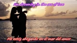 Download lagu Fancy ~~ Bolero & Flames Of Love ~~ Contiene Subtítulos en Inglés y Español