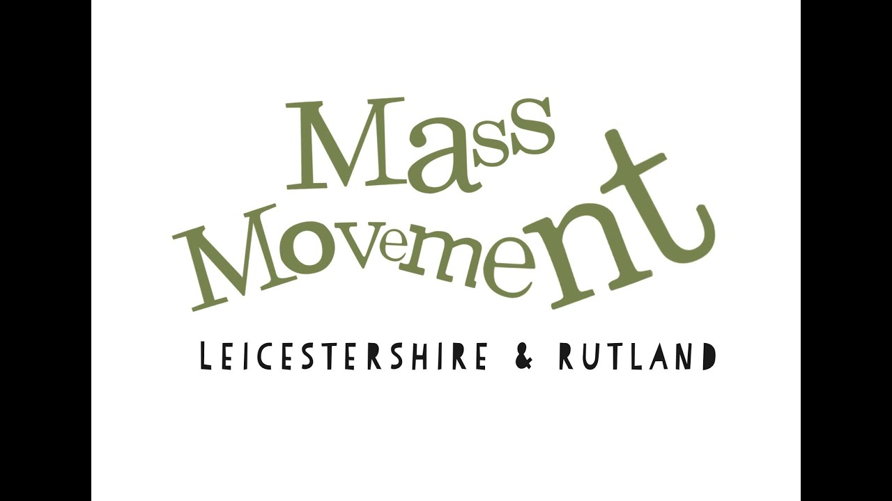 Image result for mass movement curve