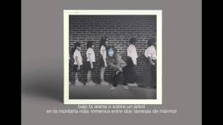 9 A.C.O La música como viaje (Con Alejaru) | Duda YouTube Videos