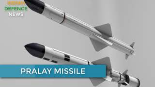 NEW MISSILE LAUNCHES OF DRDO BREAK GROUND IN 2018 INTERESTING NEW MISSILES