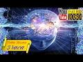 Тета Волны Звуки Космоса для Медитации Лучшая Музыка без Слов для Сна Массаж Баланс mp3