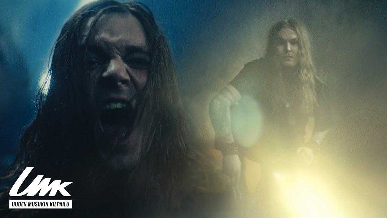 Download Blind Channel - Dark Side (Lyric Video) // UMK21