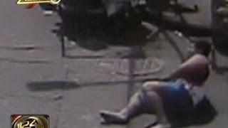 24 Oras: Tatlong suspek sa pagpatay sa isang negosyante sa tondo, arestado