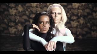 Sini Sabotage - Eläin (virallinen musiikkivideo)